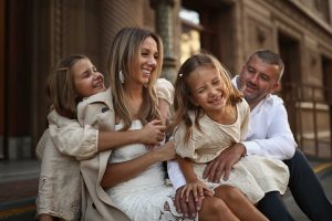 Read more about the article Family Packages