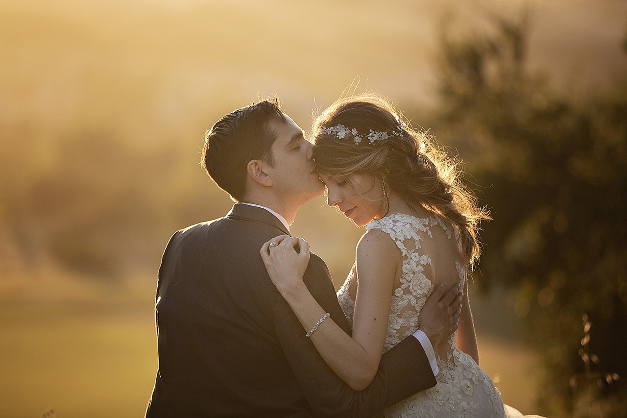 Read more about the article Wedding in California