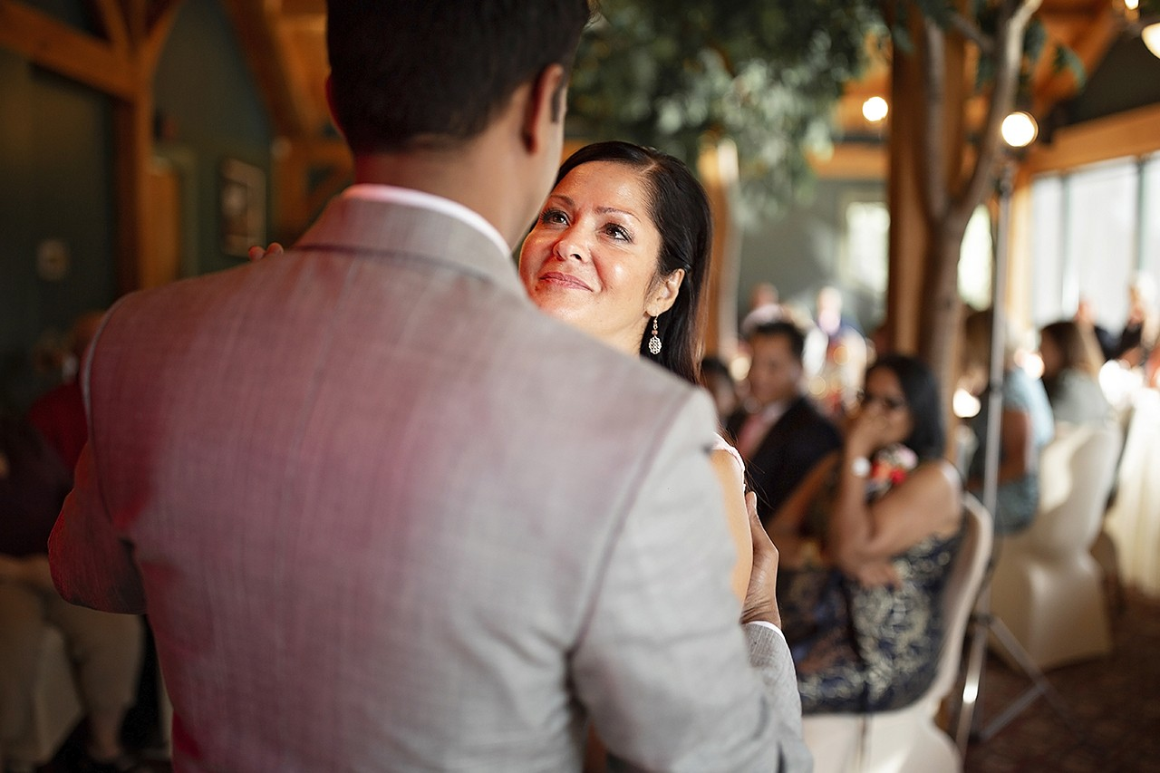 best wedding photographer in South lake tahoe photos by iuliana photography (137)