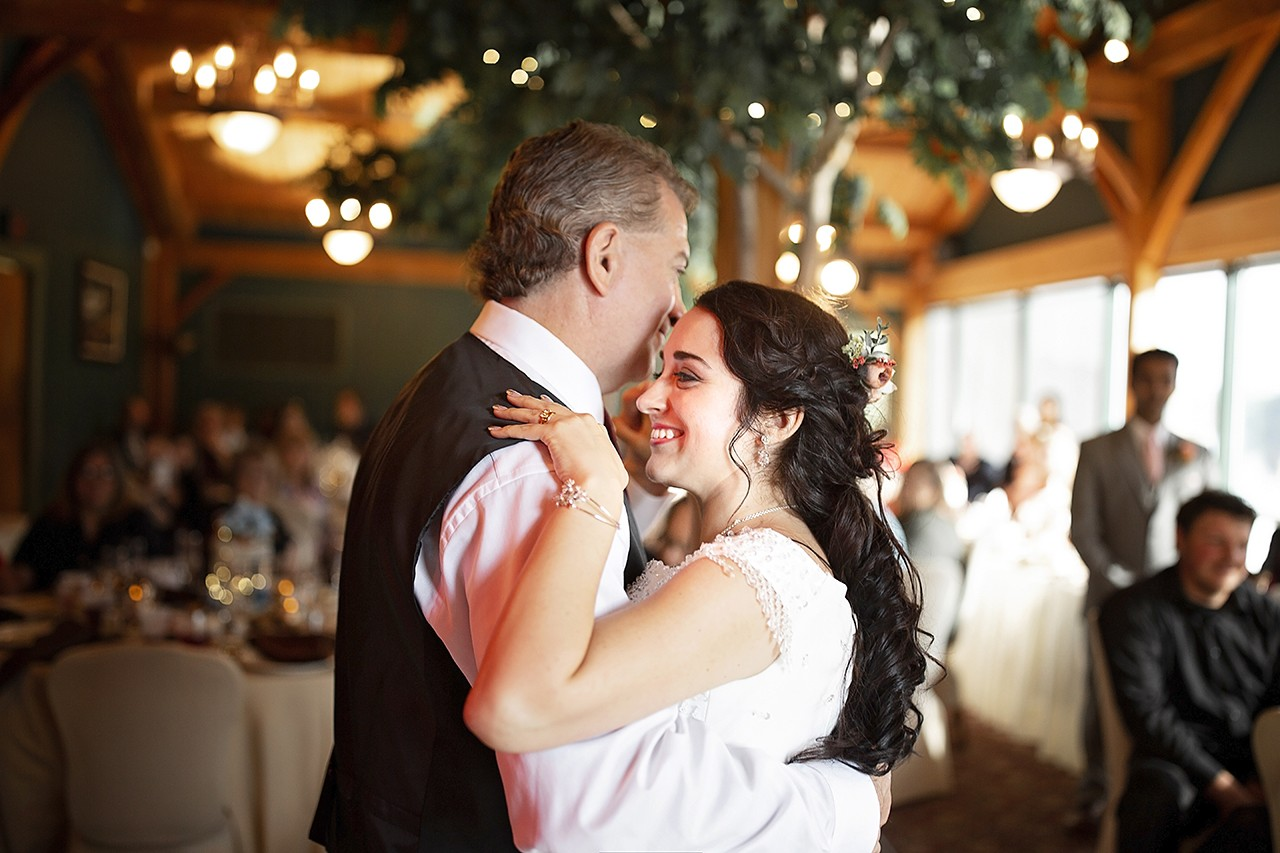 best wedding photographer in South lake tahoe photos by iuliana photography (140)