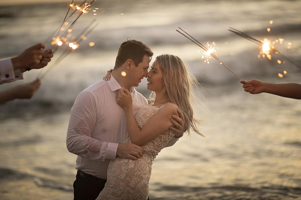 Read more about the article Sacramento Wedding