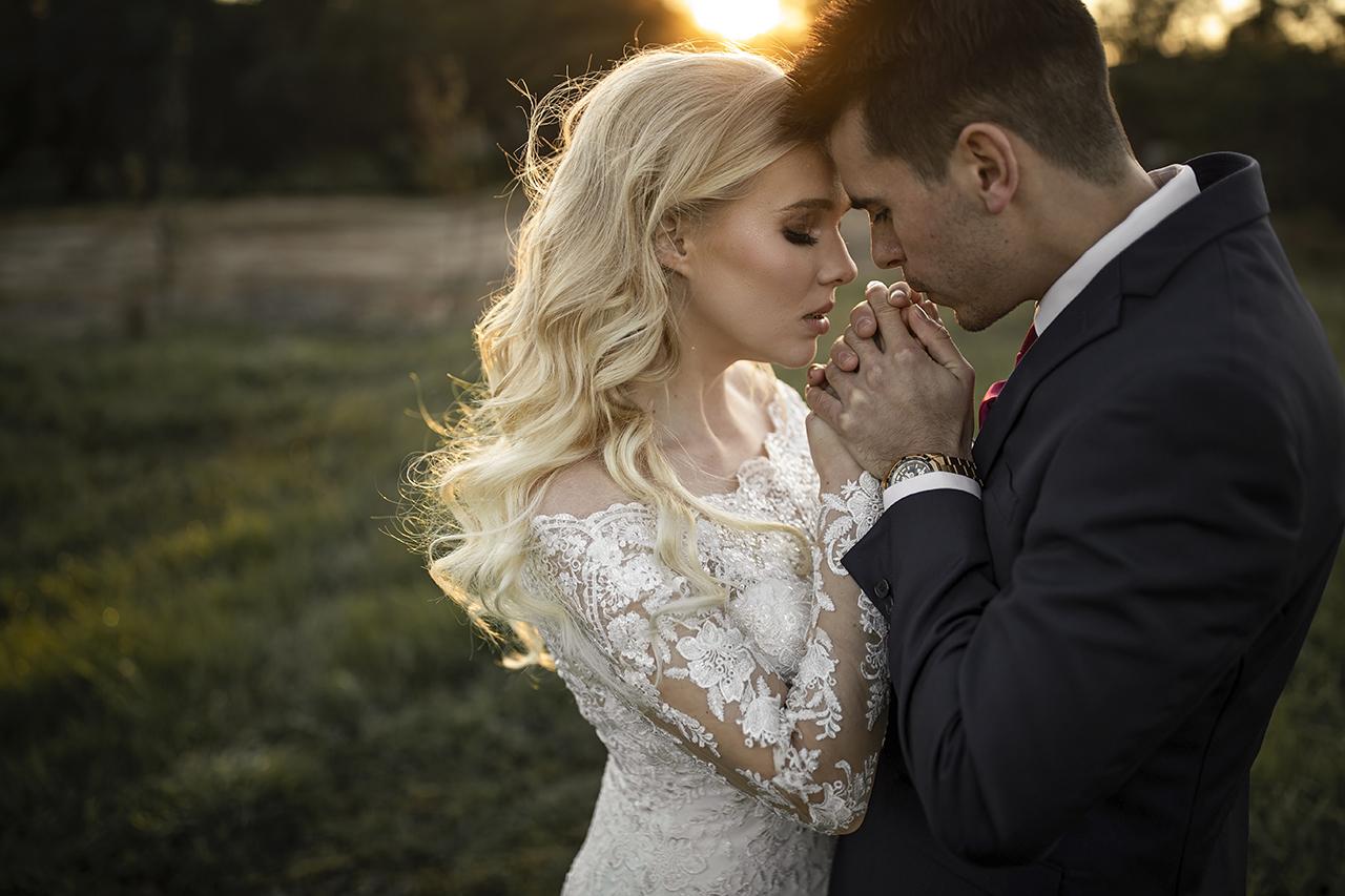 Read more about the article Sacramento Wedding Outside venue