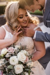 Read more about the article Outdoor Wedding in bay area